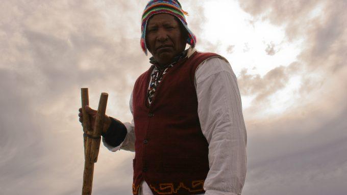 Viaje a Perú a medida. Andes y selva Amazónica