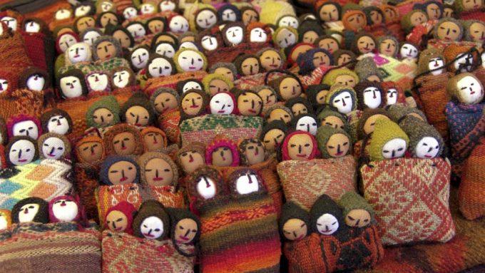 Viaje a Perú a medida. Cusco, ombligo del mundo