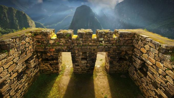 Viaje a Perú a medida. Explorando los Andes del sur