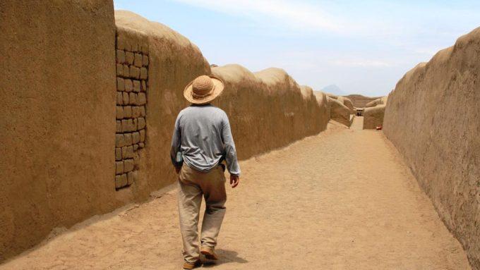 Viaje a Perú a medida. Norte incógnito