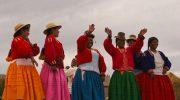 Viaje a Perú a medida. Ruta Wayra