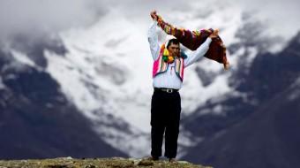 Que ver en Perú